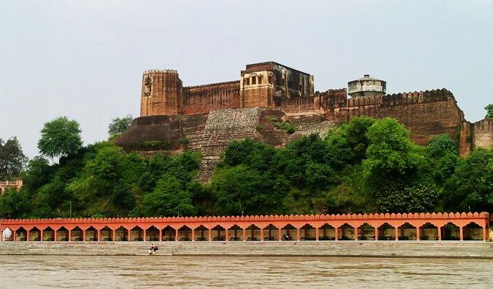 akhnoor-fort