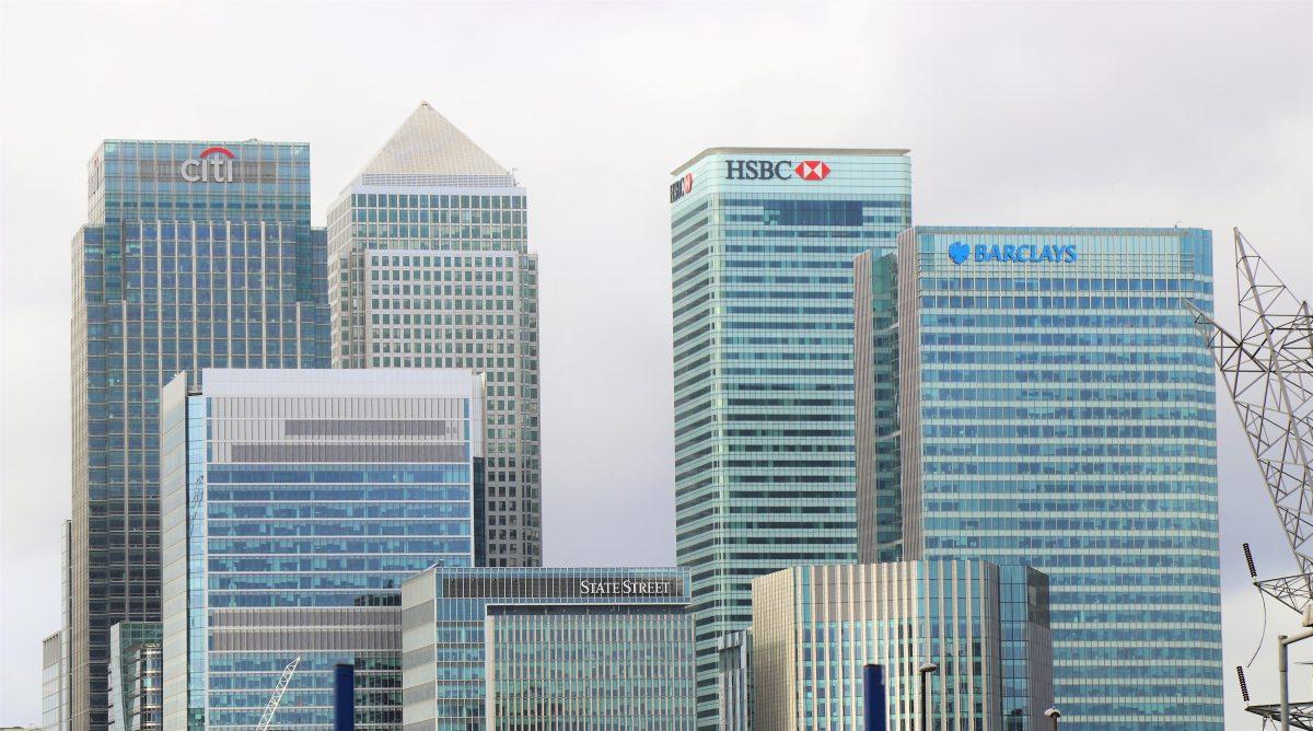BANKS: CHALLENGES ANDOPPORTUNITIES